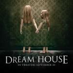 Дом грёз / Dream House (2011)