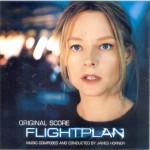 Иллюзия полёта / Flightplan (2005)