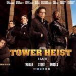 Как украсть небоскреб / Tower Heist (2011)