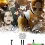 Ева: Искусственный разум / Eva (2011)