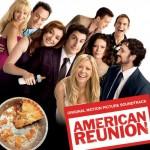 Американский пирог: Все в сборе / American Reunion (2012)