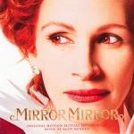 Белоснежка: Месть гномов / Mirror Mirror (2012)