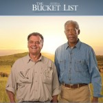 Пока не сыграл в ящик / The Bucket List (2007)