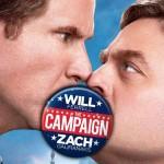 Грязная кампания за честные выборы / The Campaign 2012