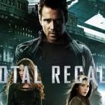 Вспомнить всё / Total Recall (2012)