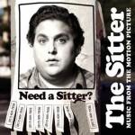 Нянь / The Sitter (2011)