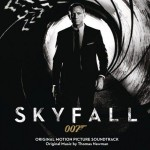 007: Координаты «Скайфолл» / Skyfall (2012)