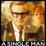 Одинокий мужчина / A Single Man (2009)