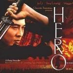 Герой / Hero (2002)