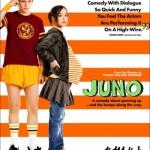 Джуно / Juno (2007)