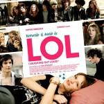LOL (Laughing Out Loud) / ЛОЛ (ржунимагу) (2008)