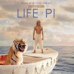 Жизнь Пи / Life of Pi (2012)