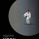 Луна 2112 (Moon)